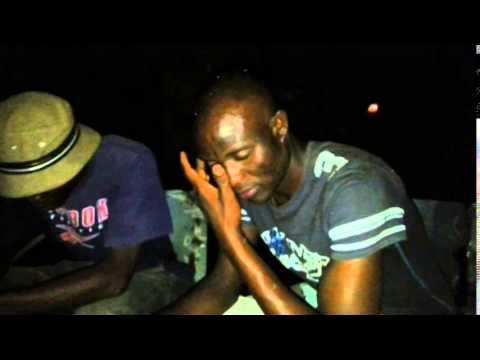 [Full Testimony] Hamilton Zembe mwana Irene Mufandaedza & Noel Zembe - Mbare, Harare, Zimbabwe