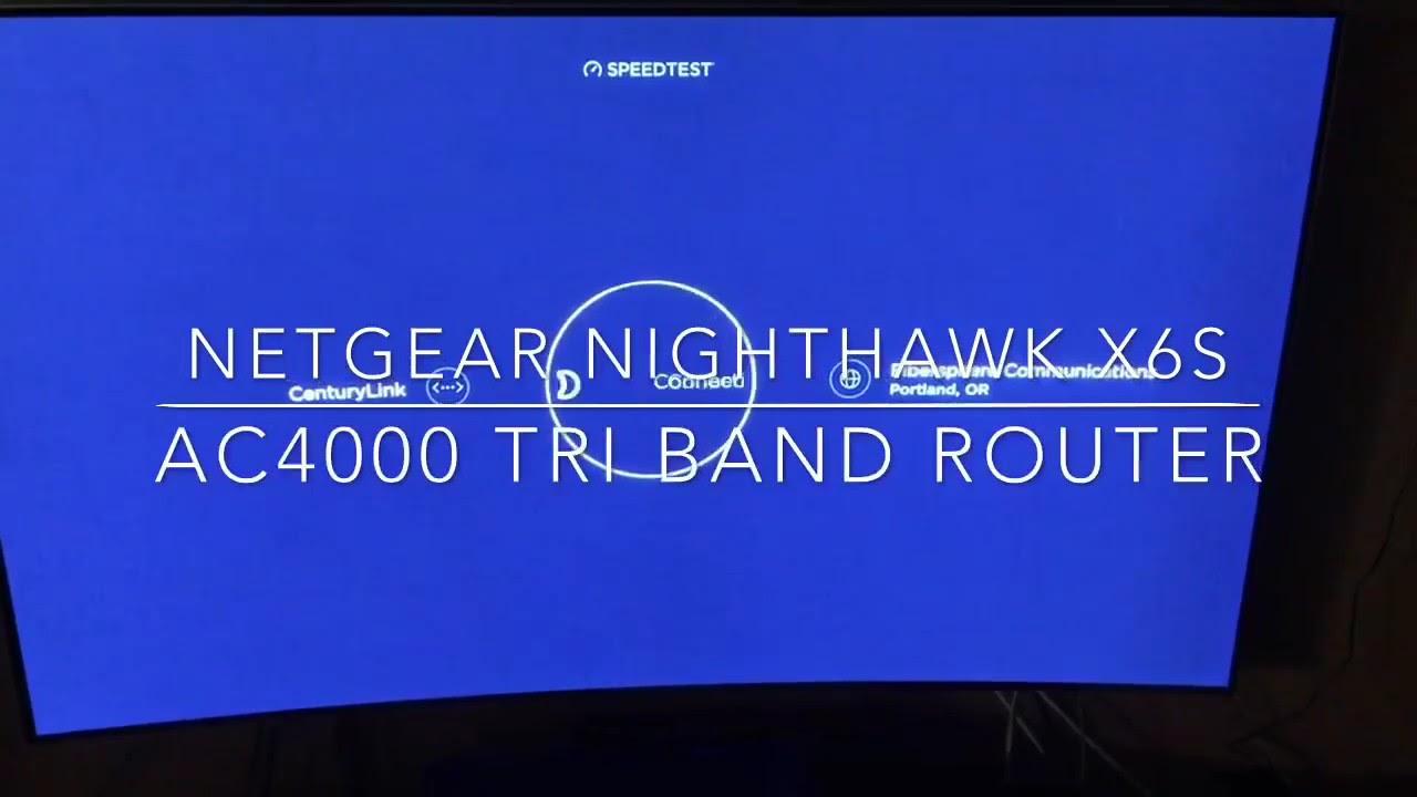 Replace Centurylink gigabit router VLAN 201 Tagging