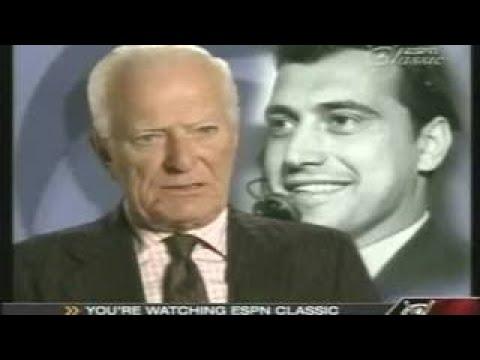 AFL - American Football League History (Documentary)