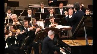 Antonín Dvořák: Piano Concerto in G minor, Bělohlávek, Firkušný