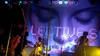 Collective Soul -  No More No Less - 6.10.12