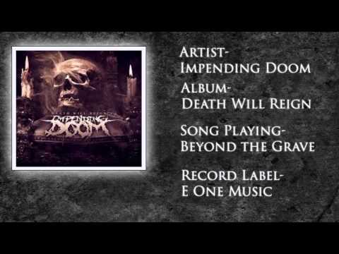 The Best Christian Metal and Rock Albums of 2013