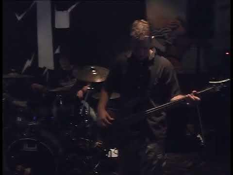 Shiloh -  Live at the Grays Inn  - 2009