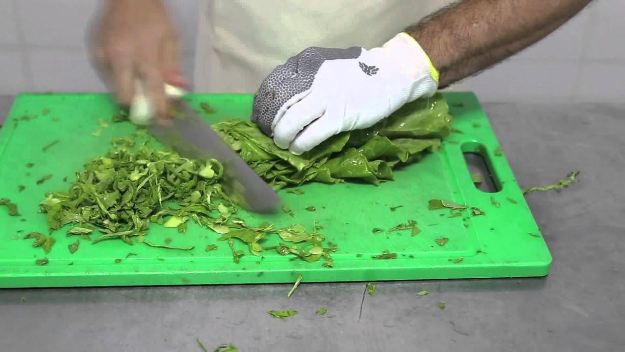 Epi Cozinha Industrial Legisla O Design De Uma Pequena Cozinha
