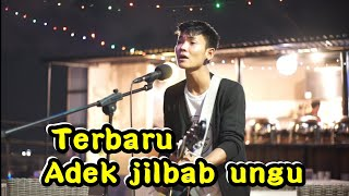 [959.70 KB] Terbaru Adek jilbab Unguu | Lagunya bikin baperrr | Tri suaka