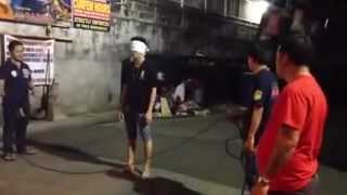 pinoy jumping rope !!!!!!!!!!! [FUNNY,FUNNY]