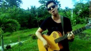 Victory Band Karon ang Takna - Acoustic Version