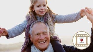 Любимому и дорогому человеку посвящается | Подарок от всей семьи на юбилей | Документальный фильм