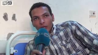 مصر العربية | القصة الكاملة .. أحلام هجرة المصريين دون سترة نجاة