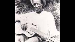 Watch Son House The Key Of Minor video