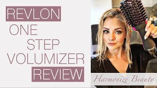 revlon-one-step-volumizer-review-and-tutorial-harmonize-beauty