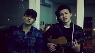 "Ақсұңқар & Aibek Serikhanov - OST ""ВА-БАНК"