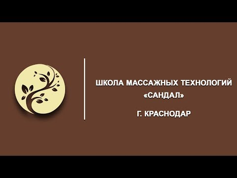 Архив документов за январь 2018 года \ Консультант Плюс