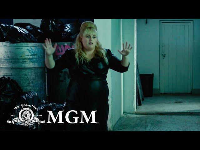 The Hustle | Trashy Dress | MGM
