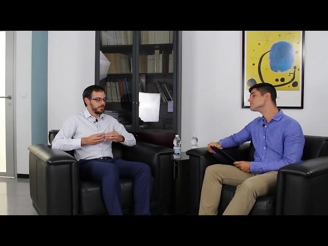 Lección 1 - Qué es Business Intelligence y que funciones cumple