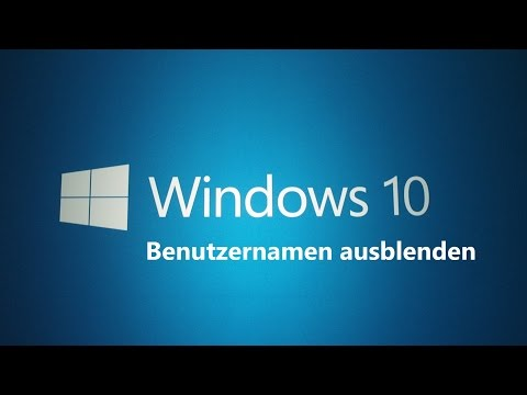 win 10 download deaktivieren