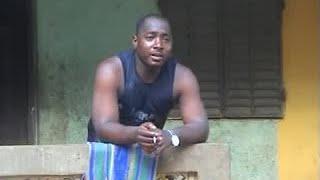 L HOMME JALOUX 2 - PART 2 - MOUSSA KOFFOE - GUINEE