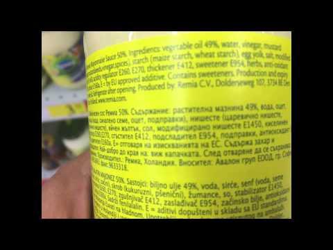 Крапива - лечебные свойства и противопоказания