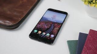[REVIEW] Samsung Galaxy J7 Plus - HP Bagus, tapi Sulit Direkomendasikan