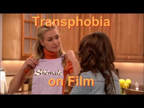 Transphobia On Film: A Look At Arrested Development