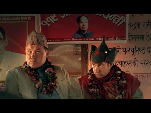 Nepal Forever