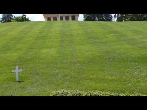 grave of robert kennedy, arlington, washington DC