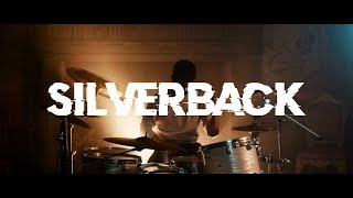 """Today's Inmates - """"Silverback"""" (Official Music Video)"""