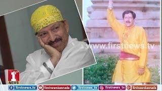 ವಿಷ್ಣುವರ್ಧನ್ ಪ್ರೀತಿಯ ಕಡಗದ ಅಸಲಿ ಕಥೆಯೇ ಬೇರೆ..! | Actor Vishnuvardhan Kada