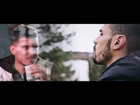 Tino (CSG) - Liberta (Clip Officiel - Prod By Marie Ange Beats)