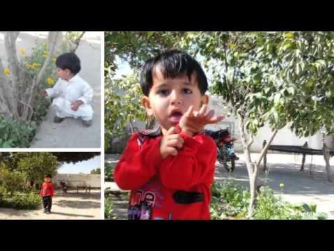 Hum To Hain Aandhi [Full Song] Bhoothnath