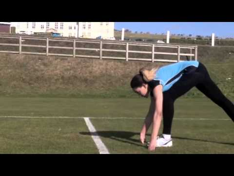 Participation and Performance - PE at Roedean