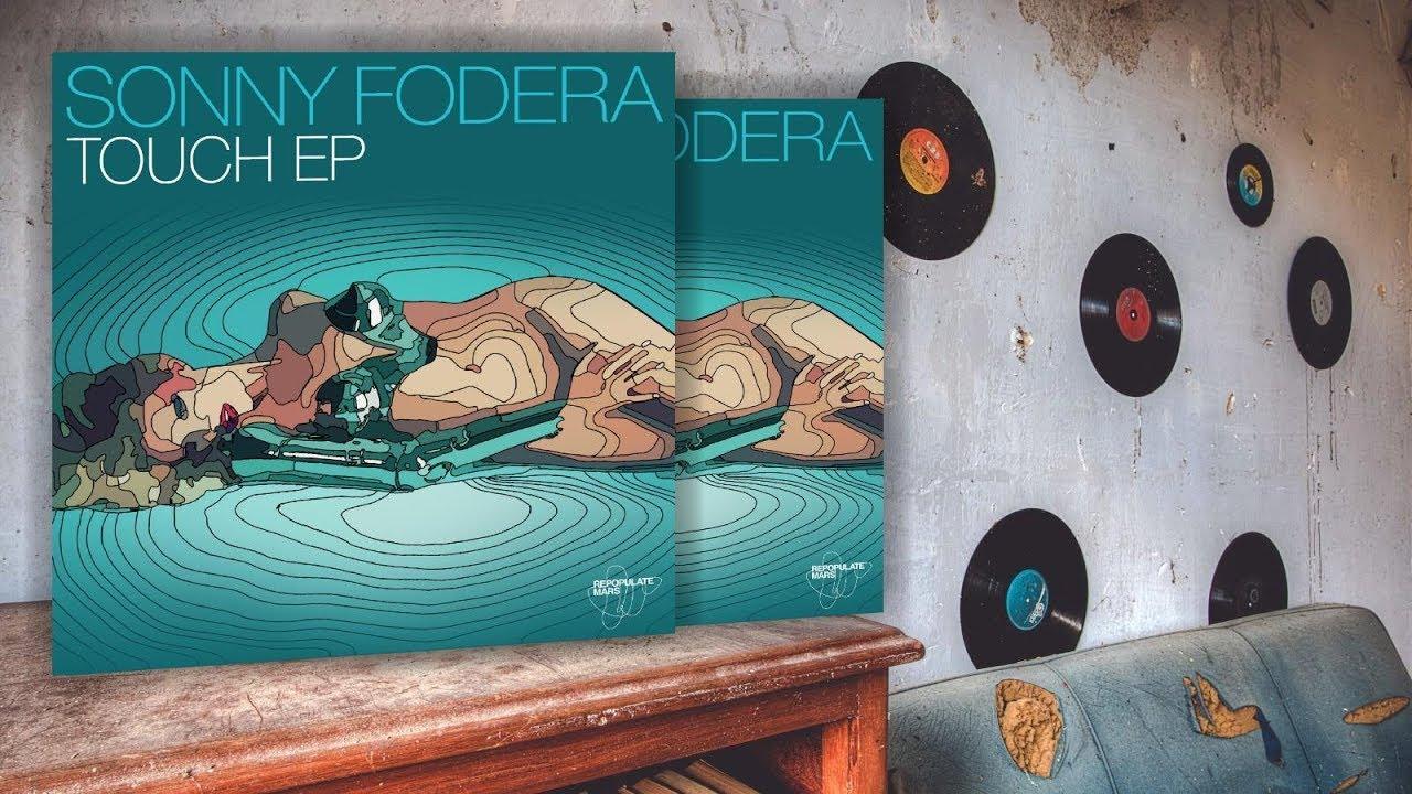 Download Sonny Fodera - Touch (Original Mix)
