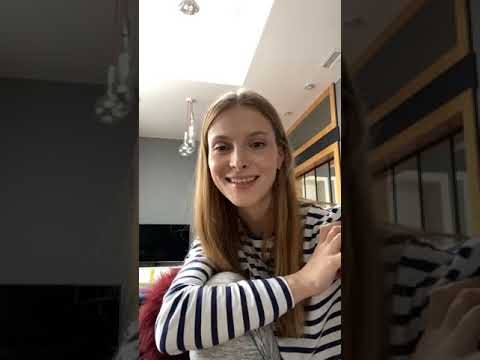 Светлана Иванова Прямой эфир 30.03.2020