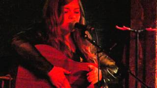 Download Singer/Songwriter Open Mic Night at The Colony Tulsa 11-23-15 Rachel La Vonne MP3 song and Music Video