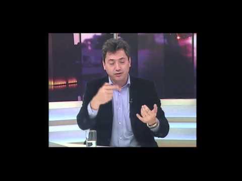 SÉRGIO SOUZA NO JOGO DO PODER (30/08/15)