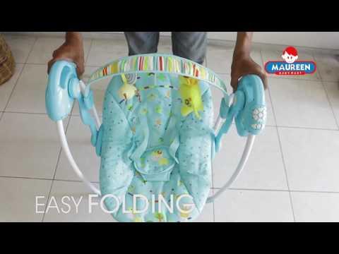 babyelle-electric-swing