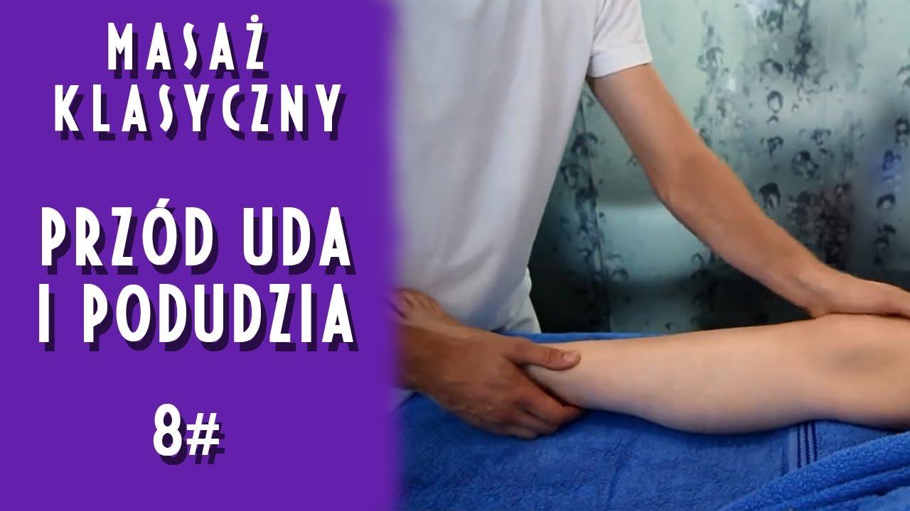 Hydromasażer do stóp Misiki Spa Okszów - noco2.pl