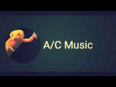 MR OIZO - ALL DRY (BIXEL EDITION)💧 -✅ Copyright Free Music ✅     🔔 𝒜𝓁𝒹ℴ 𝒞ℴ𝓇𝓅 mp3