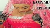 Rai dangin goro1 - Part 2mp3 Labarin Aisha - YouTube