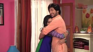 Ranvi and Gunjan's Romance Disturbed in Veera