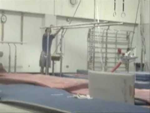 www.nudismlife.com nude_gymnastics