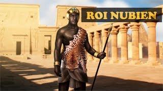 5 choses importantes que l'on ne vous dit pas sur la Nubie !