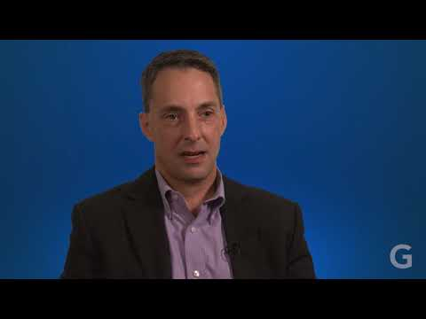Why Is The Gartner Data Ytics Summit So Important Now