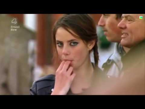 Lily Allen - Fuck You(effy EFFIE and Statham) Mp3