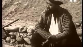 Кч Кыргыз Кино Фильмы Азии