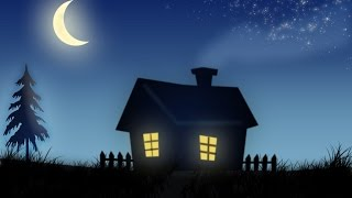 BY quran protect your house from Satan l Relax l Beat Insomnia