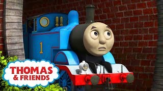 Where Is Stephen? 👀⭐The Search For Stephen ⭐Thomas & Friends UK ⭐Song Compilation 🎵⭐Songs for Kids