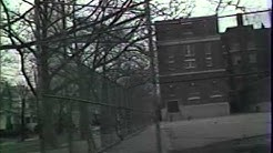 A trip around JHS 109. Queens Village early 1980's