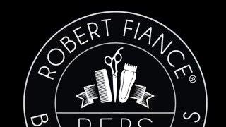 Robert Fiance Beauty School of West New York - 2016 Re-Grand Opening & Career Fair