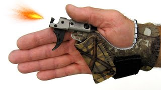 10 COOLEST GADGETS THAT WILL BLOW YOUR MIND